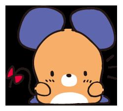 File:Sanrio Characters Picke Bicke Image008.png