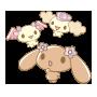 File:Sanrio Characters Cinnamoangels Image005.png