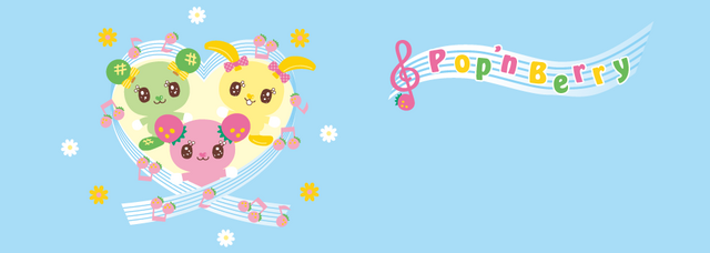 File:Sanrio Characters Popn Berry Image004.png