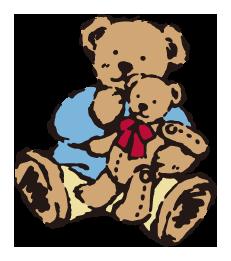 File:Sanrio Characters Benjaminbear Image006.png