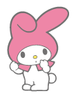 File:Sanrio Characters My Melody Image002.png