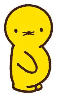File:Sanrio Characters Puwawa Image002.png