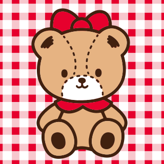 File:Sanrio Characters Tiny Chum Image001.png