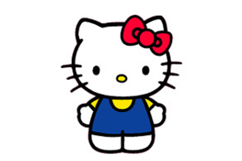 File:Wikia-Visualization-Main,hellokitty.png