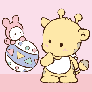 File:Sanrio Characters Paupipo Image002.png