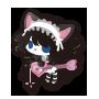 Sanrio Characters Plasmagica Image011