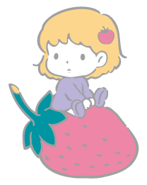 File:Sanrio Characters Button Nose Image012.png