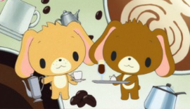 File:Sanrio Characters Rateusa--Kapuchinousa Image001.png