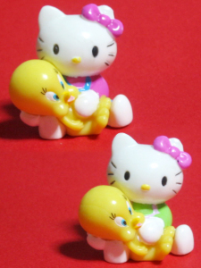 File:Tweety and hello kitty toys.jpg