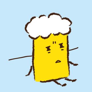 File:Sanrio Characters Osaketachinonichijo Image001.png