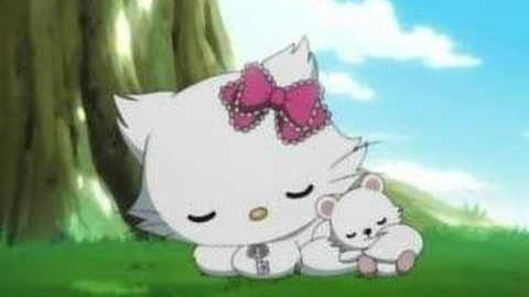 File:Charmmy Kitty