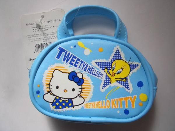 File:Tweety and hello kitty bag.jpg