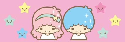 File:Sanrio Characters Little Twin Stars Image058.jpg