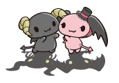 File:Sanrio Characters Berry (Lloromannic)--Cherry Image005.png
