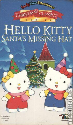 File:Hello Kitty Santa's Missing Hat.jpg
