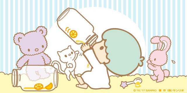 File:Sanrio Characters Kiki Image002.png