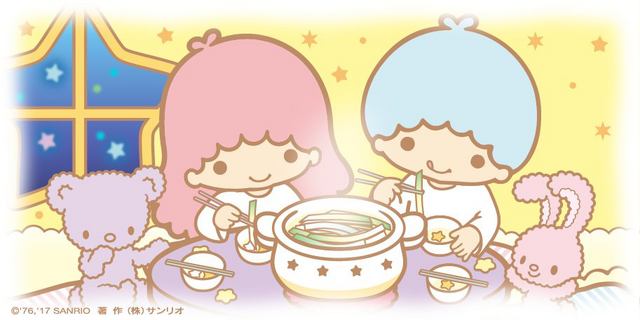 File:Sanrio Characters Little Twin Stars Image018.png