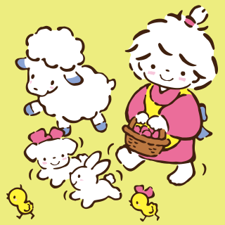 File:Sanrio Characters Tiny Poem Image004.png