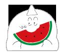 File:Sanrio Characters Yutakun Image002.png