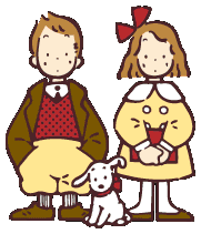 File:Sanrio Characters Vaudeville Duo Image001.png
