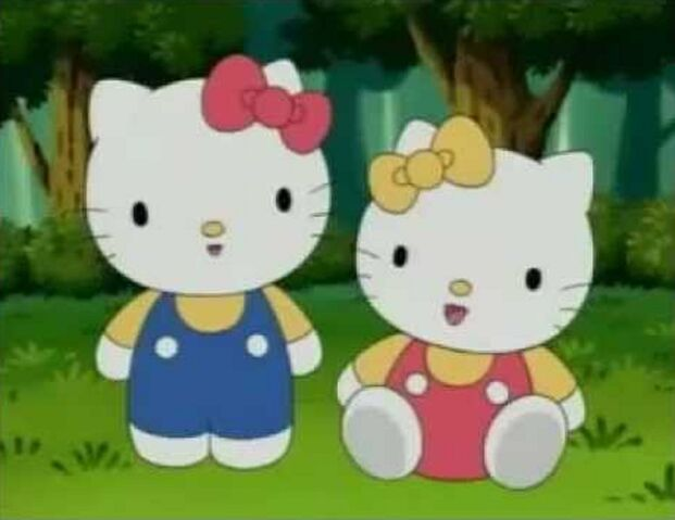 File:.028 Hello Kitty Mimmy & Zachary.jpg