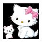 File:Sanrio Characters Charmmy Kitty--Sugar Image006.png