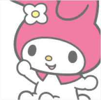File:Sanrio Characters My Melody Image011.png