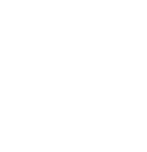 File:Sanrio Characters RosiePosie--Opart Image006.png