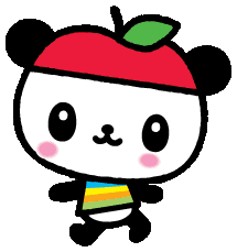 File:Sanrio Characters Pandapple Image001.png
