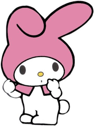 File:Sanrio Characters My Melody Image031.jpg