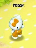File:HKO NPC Mimmy013.jpg