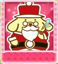 HKO NPC Santa01