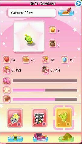 File:HKO 049 Caterpillow card.jpg