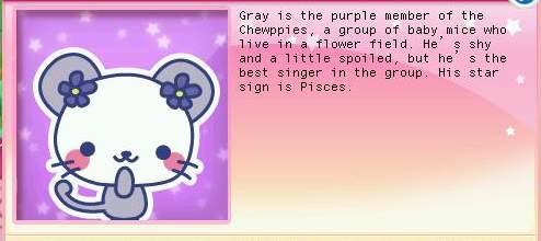 NPC Gray01