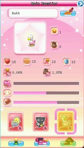 File:HKO 053 Dukk card.jpg