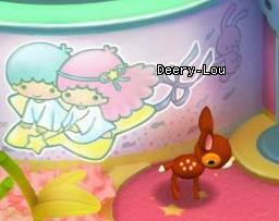 HKO NPC Deery-Lou03