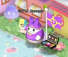 HKO NPC Guild Manager13
