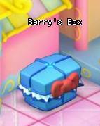 File:HKO NPC Berrys Box01.jpg