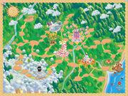 Hko world map large