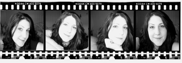 File:Filmstripmesbw.jpg