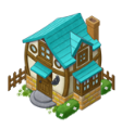 File:Smallbluehouse.png