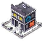 File:Badtz Marus Mascot House.jpg
