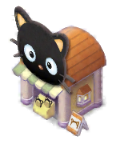 File:Chococat Accessories.png