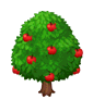 File:Treeofredapple.png