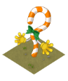 File:Orangestickcandy.png