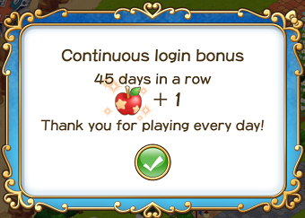 File:Login bonus day 45.png