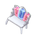 File:Bluejewelrybench.png