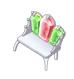 File:Redjewelrybench.png