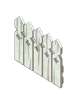File:Whitewoodenfence.png