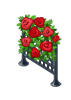 File:Redrosefence.png